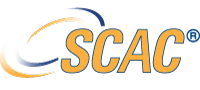 SCAC Renewal and Application Wizard